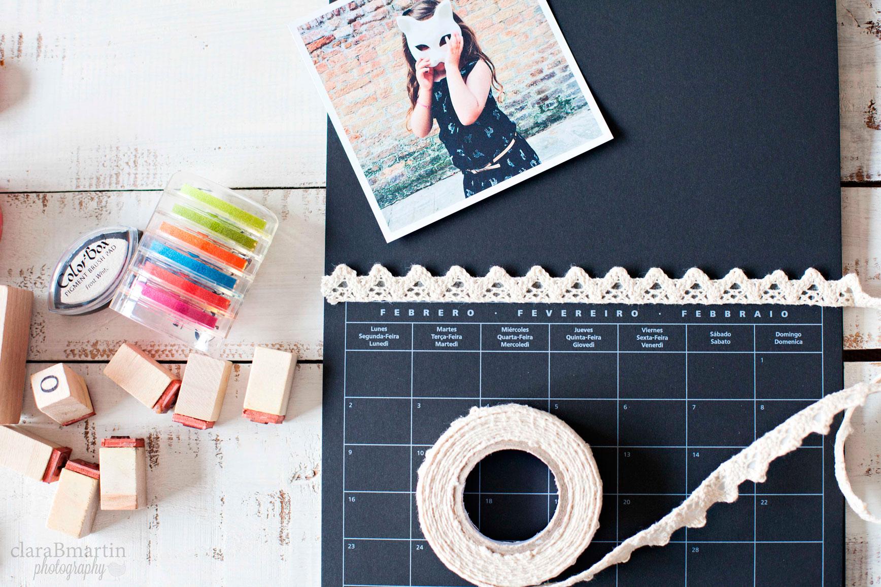 Calendario-DIY_claraBmartin03