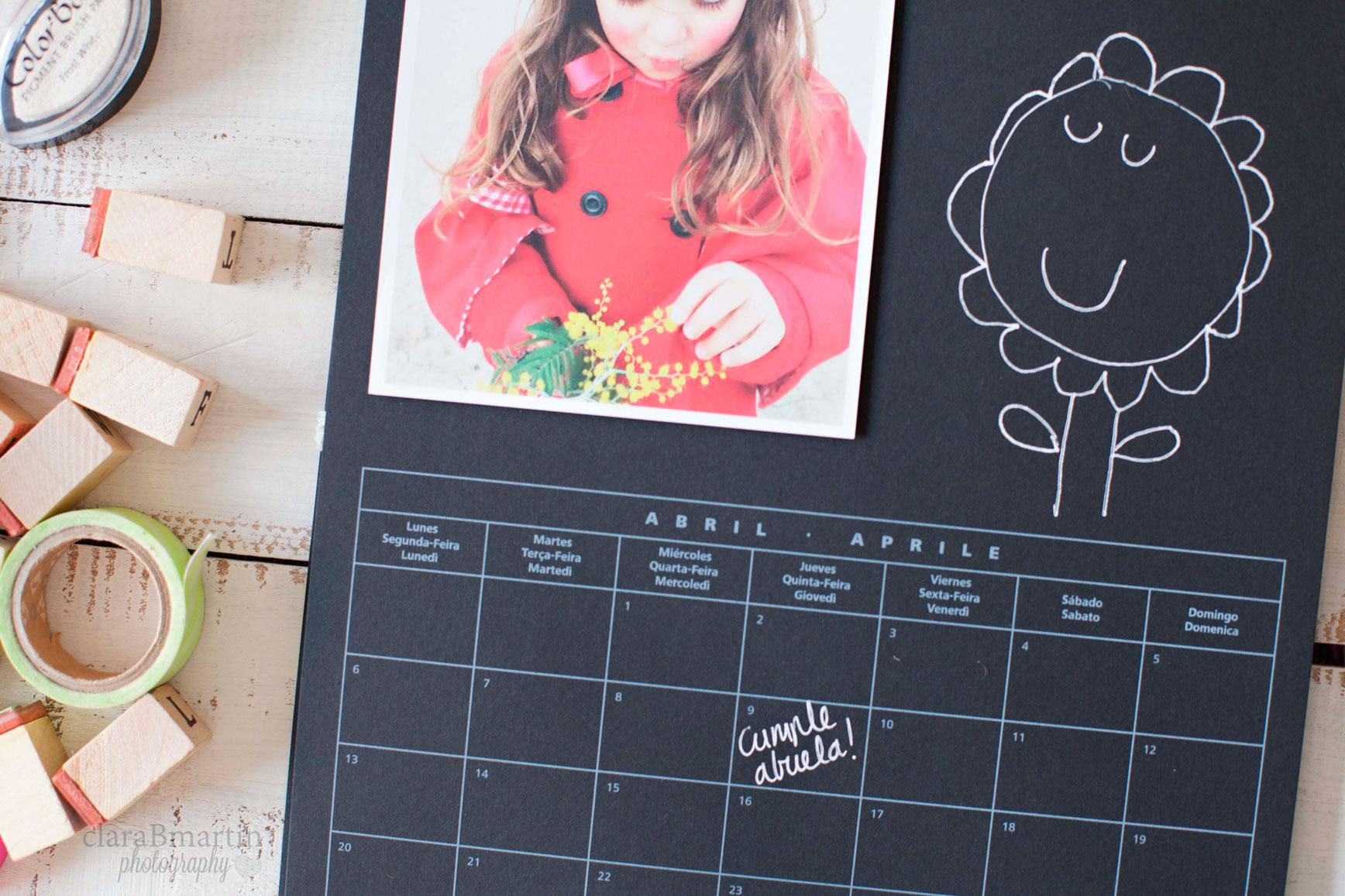 Calendario-DIY_claraBmartin06