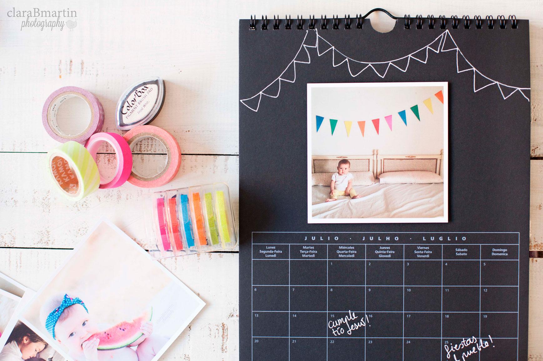 Calendario-DIY_claraBmartin10