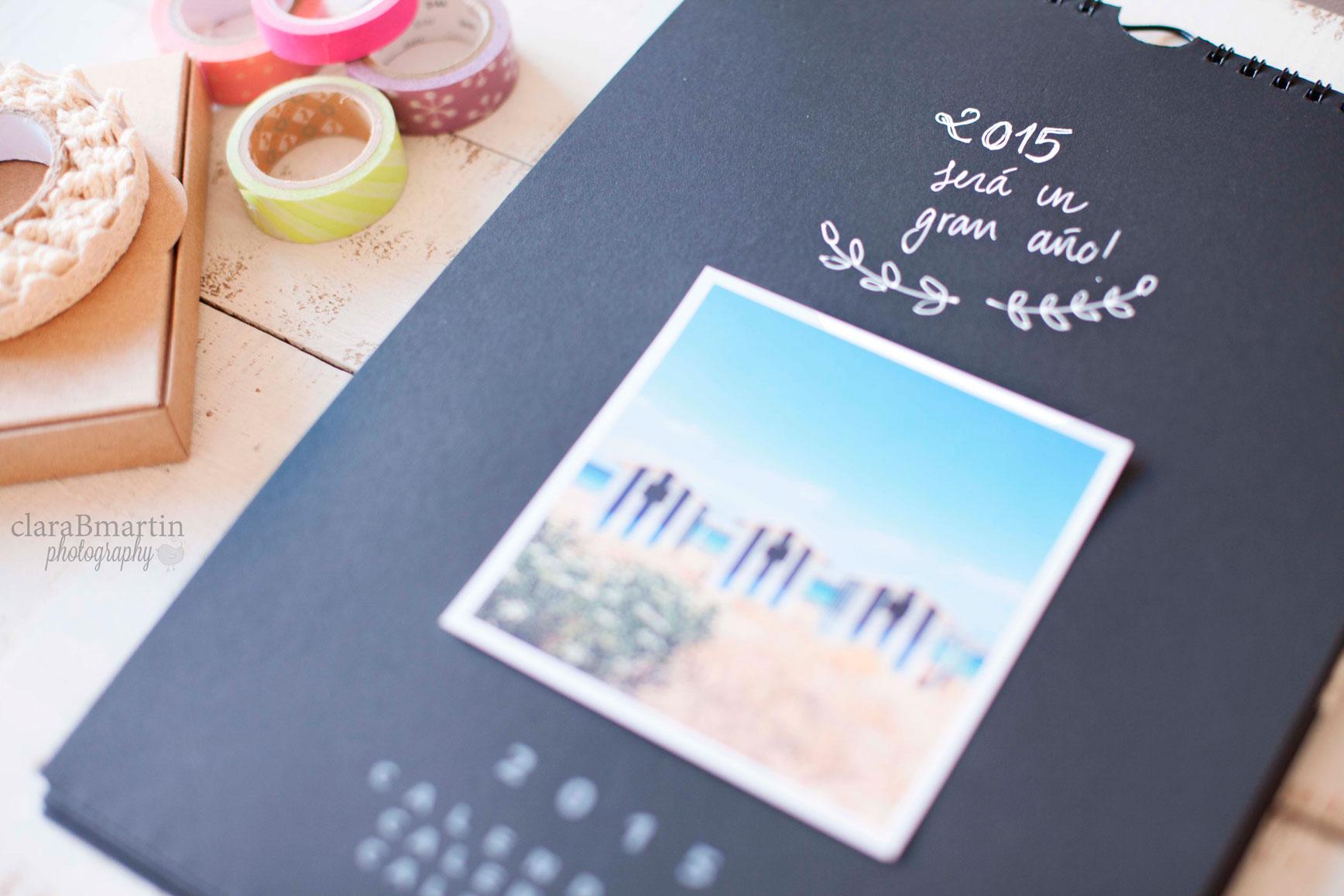 Calendario-DIY_claraBmartin13
