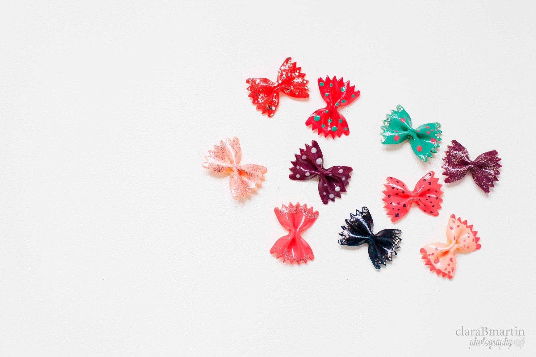 Lace Rings DIY_claraBmartin07