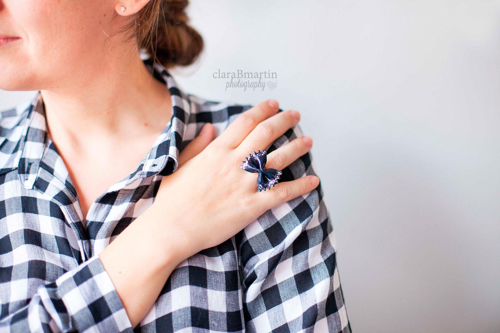 Lace Rings DIY_claraBmartin09