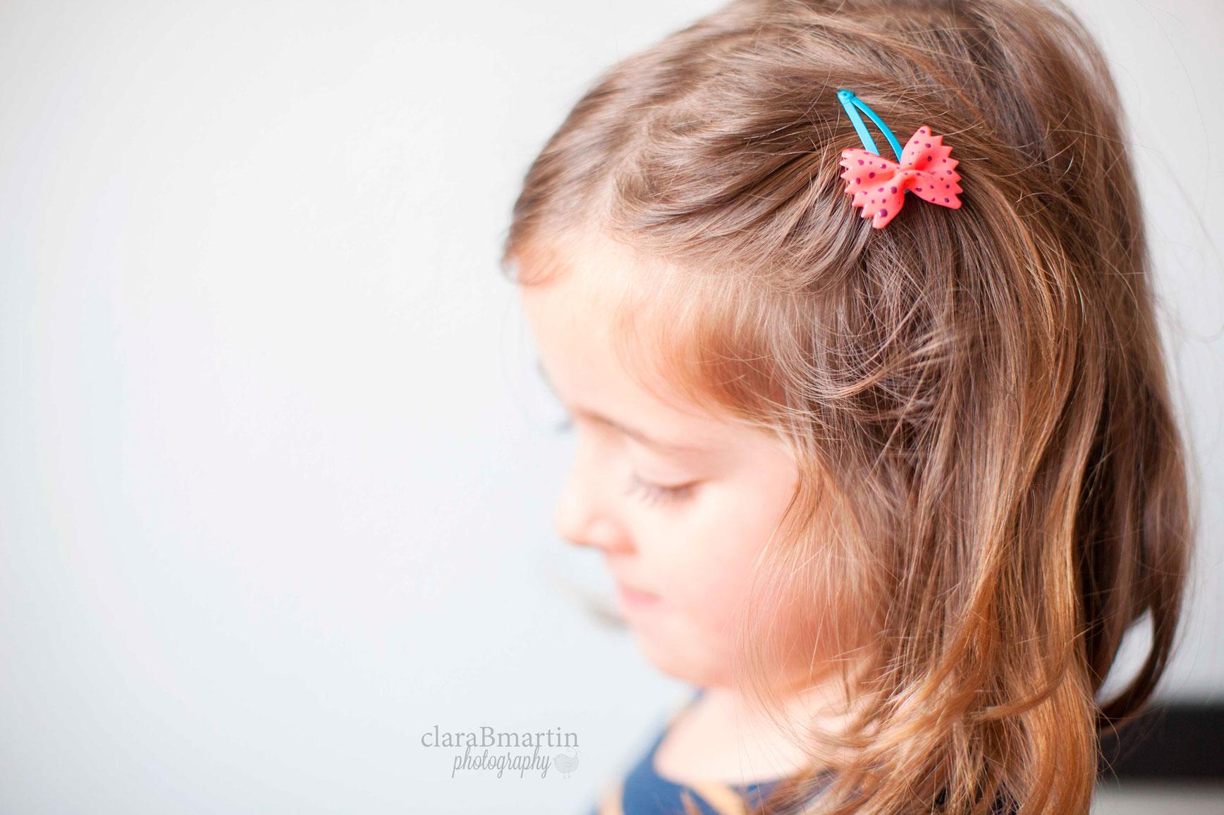 Lace Rings DIY_claraBmartin10