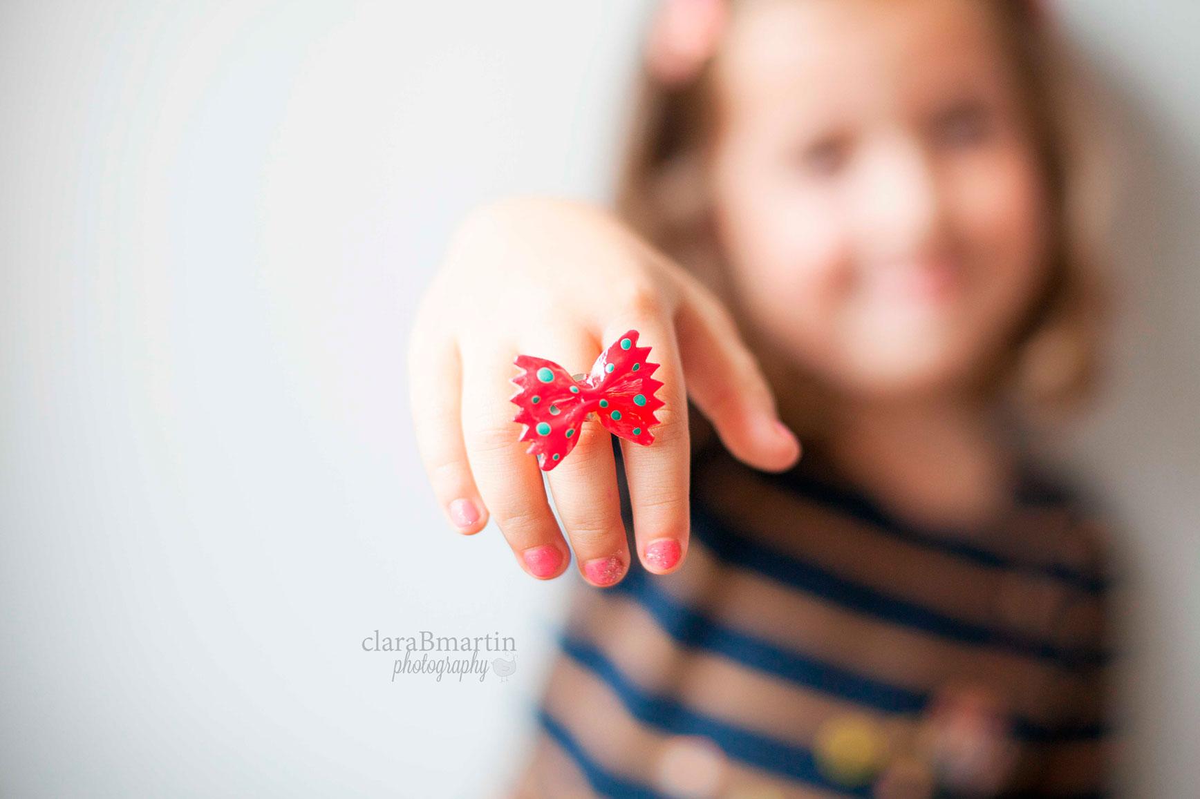 Lace Rings DIY_claraBmartin12