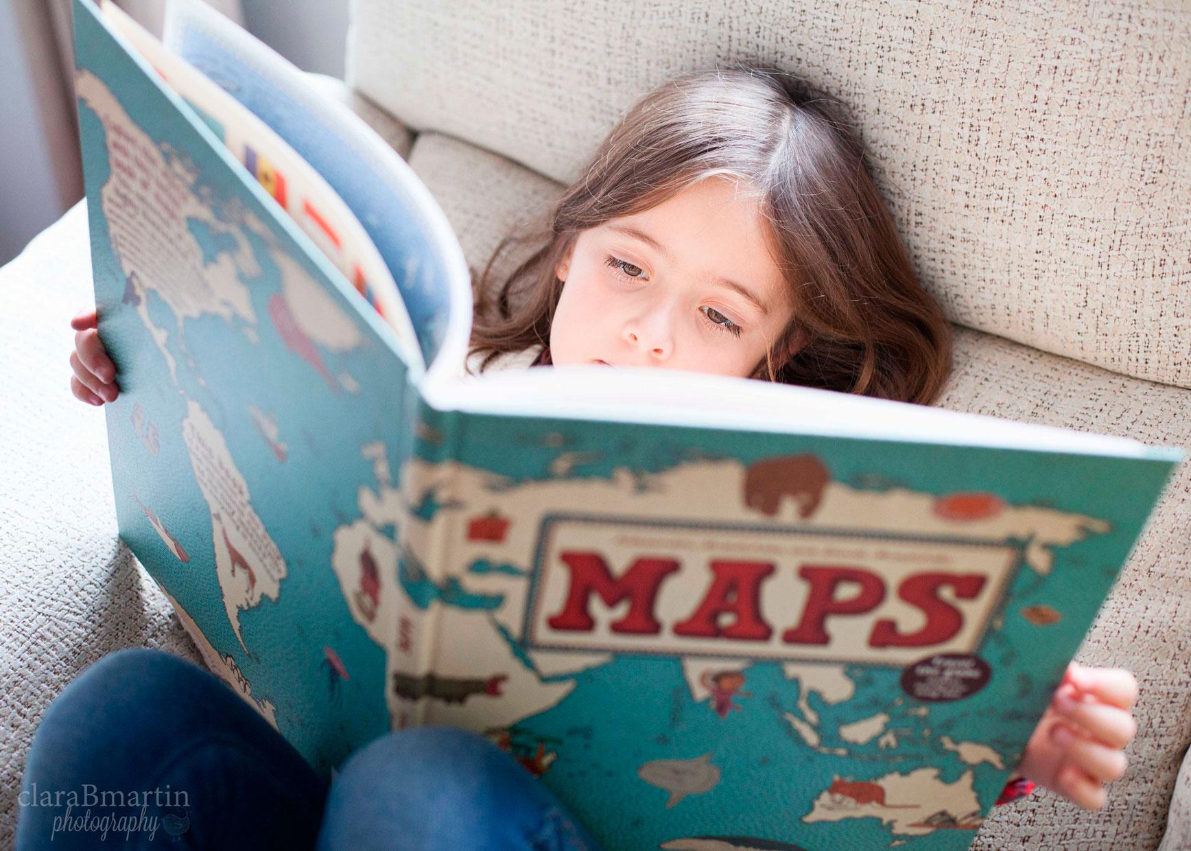 Libro Maps_claraBmartin04