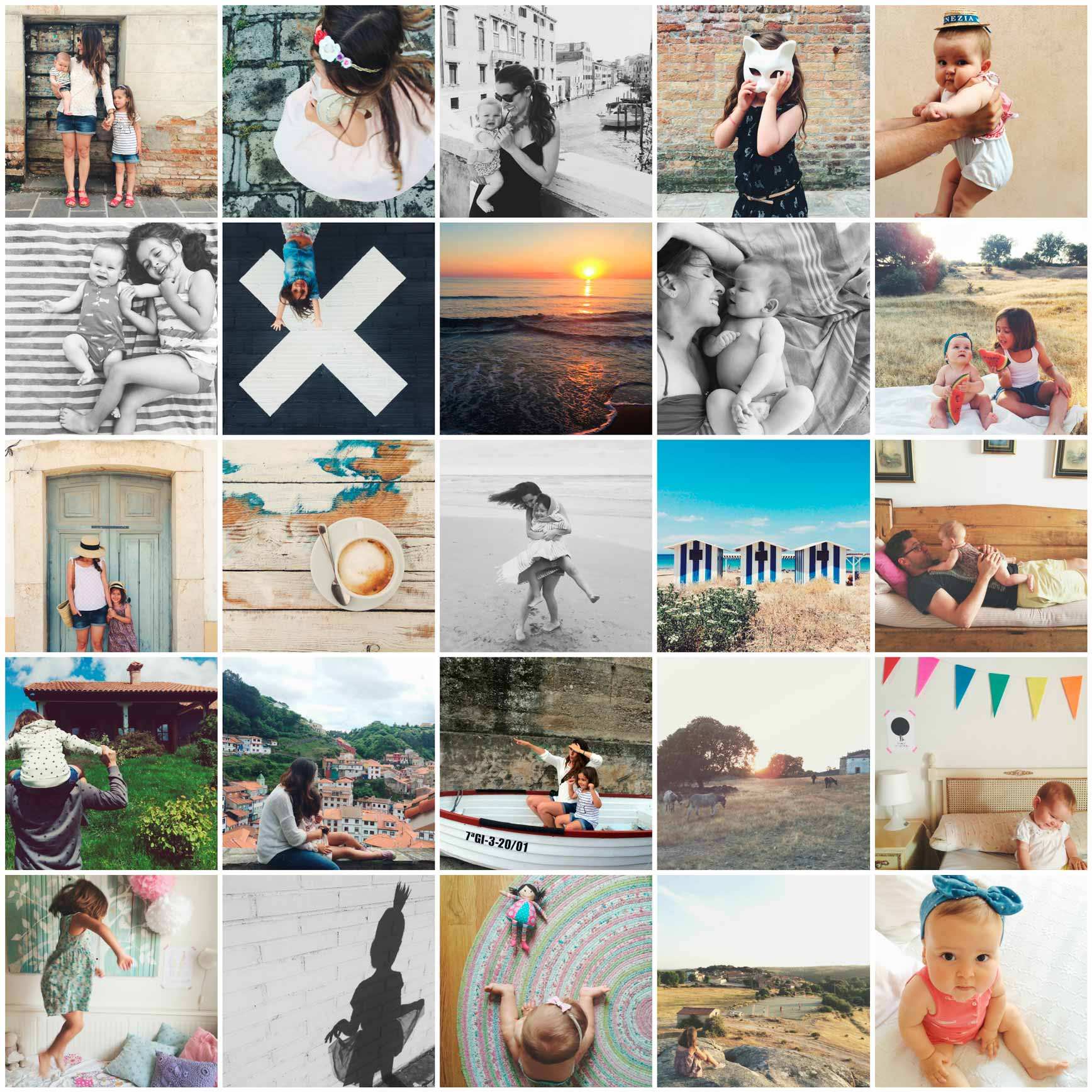 PicMonkey-Collage2