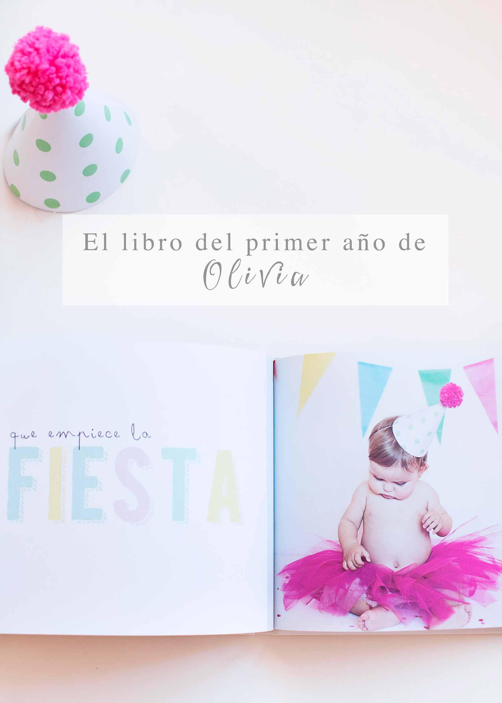 Libro_primer_añoclaraBmartin