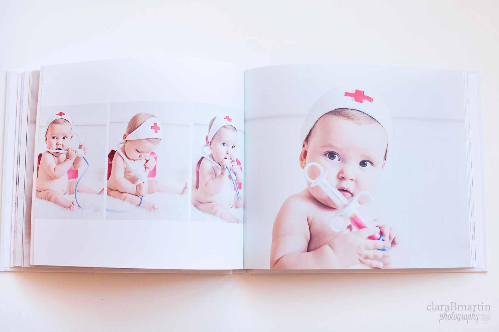 Libro_primer_añoclaraBmartin14