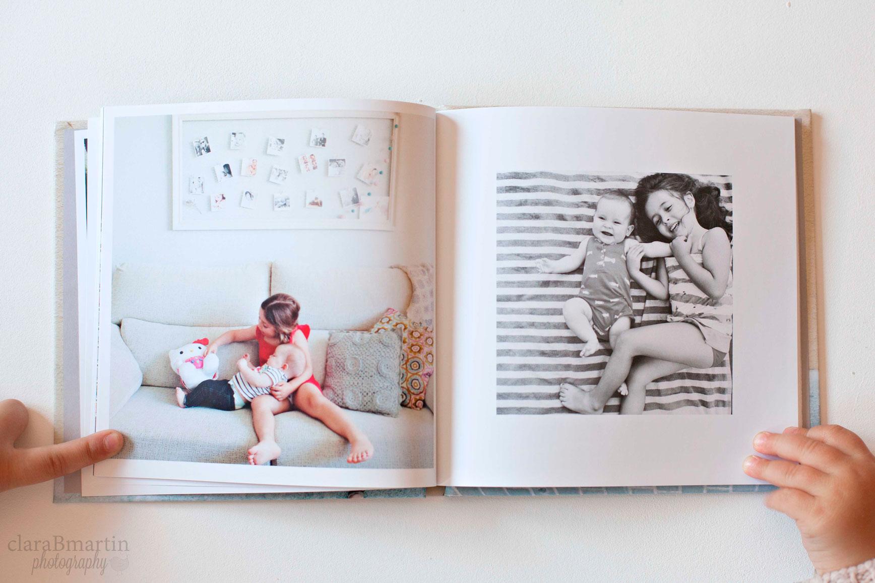 Libro_Instagram_claraBmartin_05