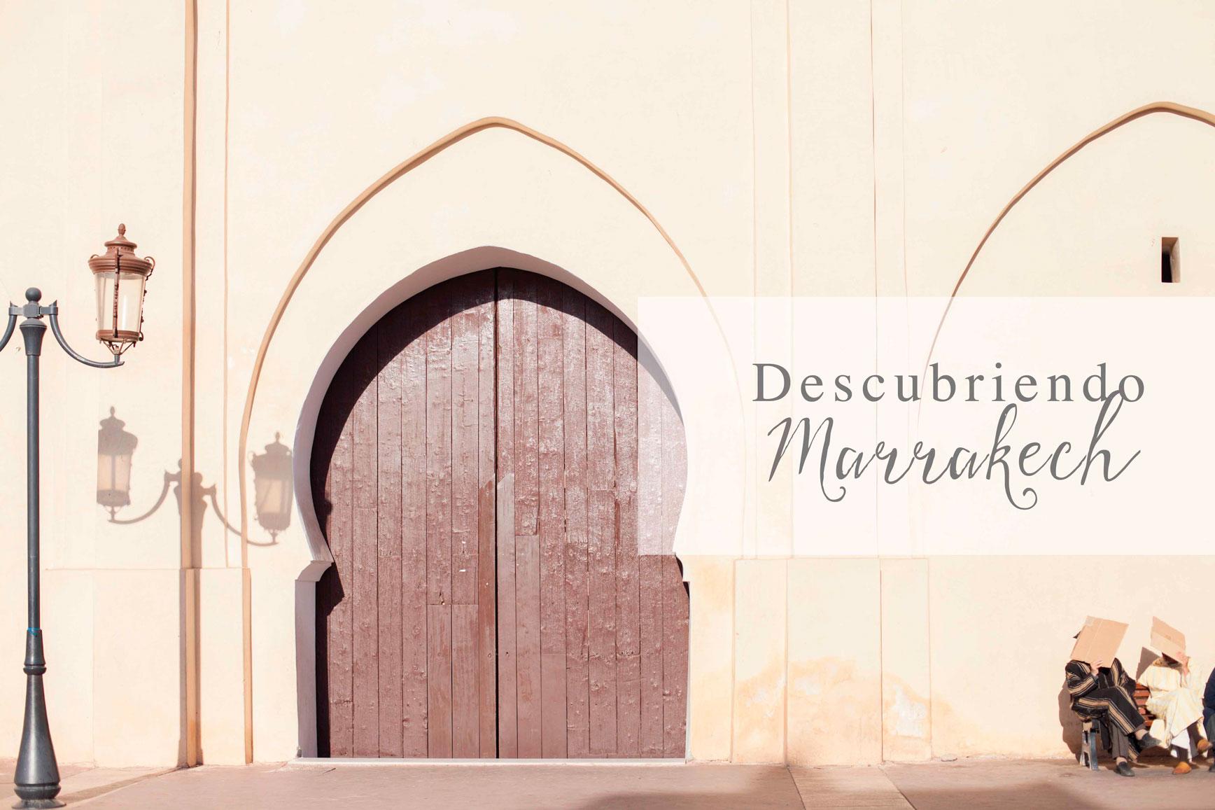 Marrakech_claraBmartin_02