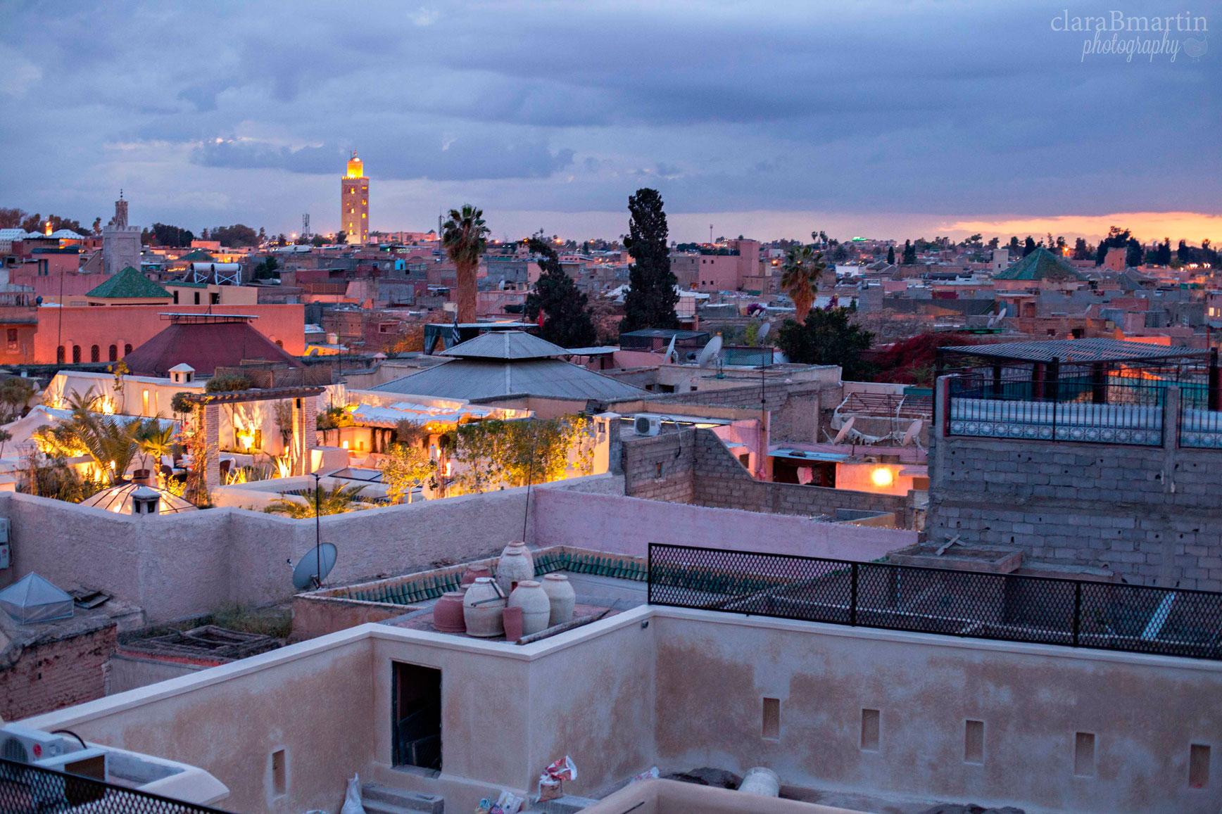 Marrakech_claraBmartin_05