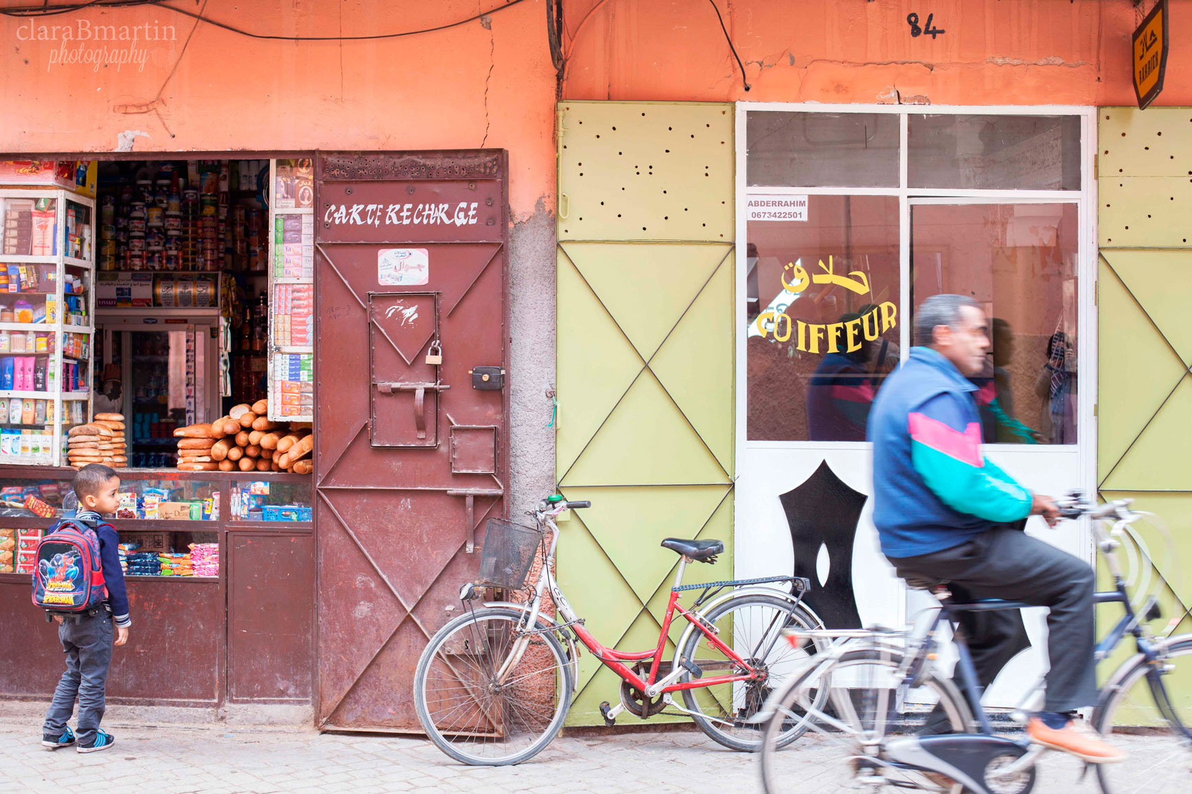 Marrakech_claraBmartin_08