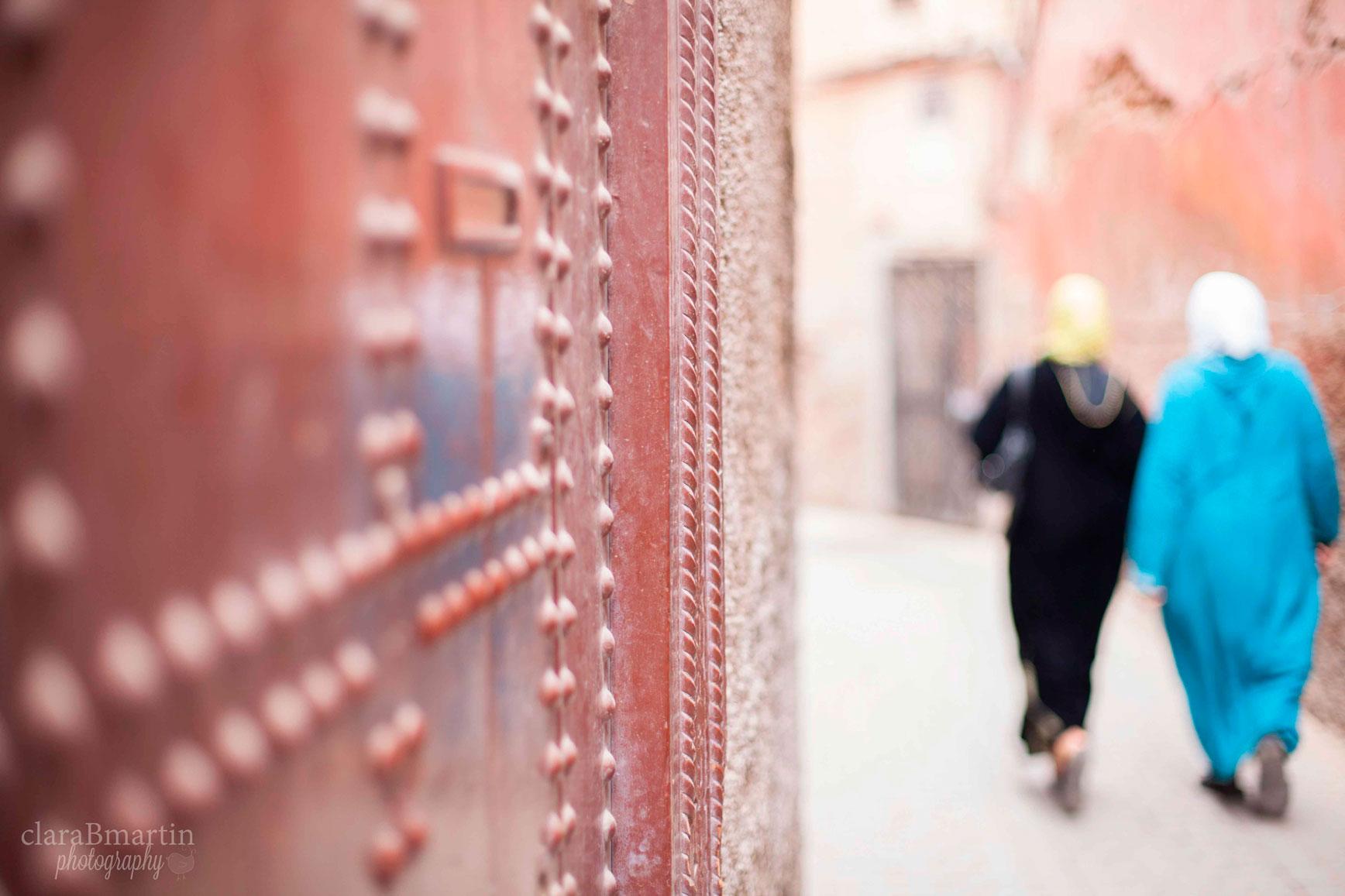 Marrakech_claraBmartin_09