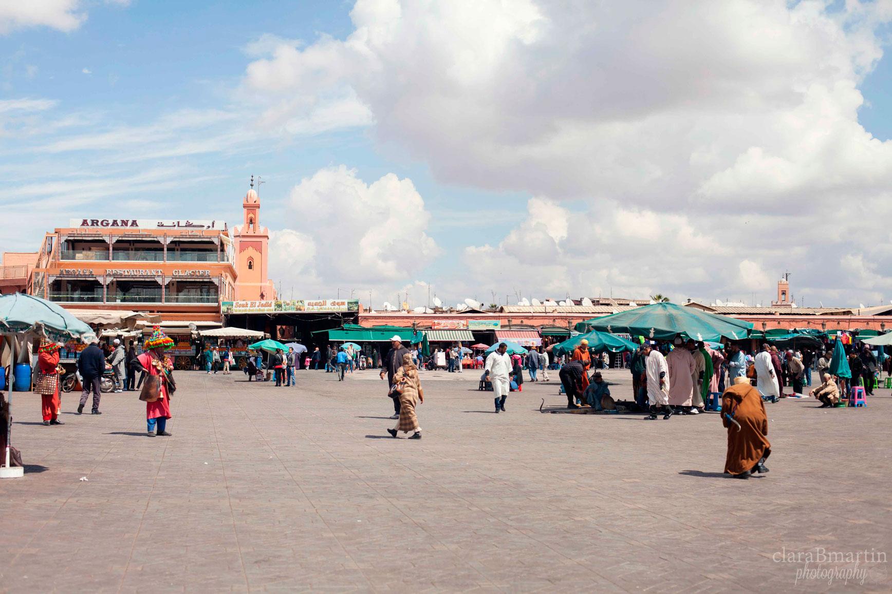 Marrakech_claraBmartin_19