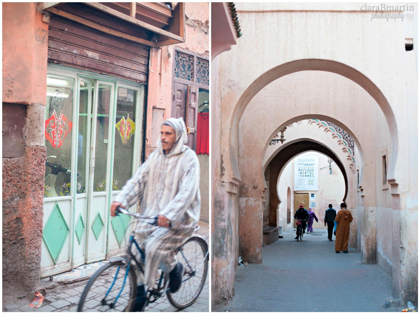 Marrakech_claraBmartin_30