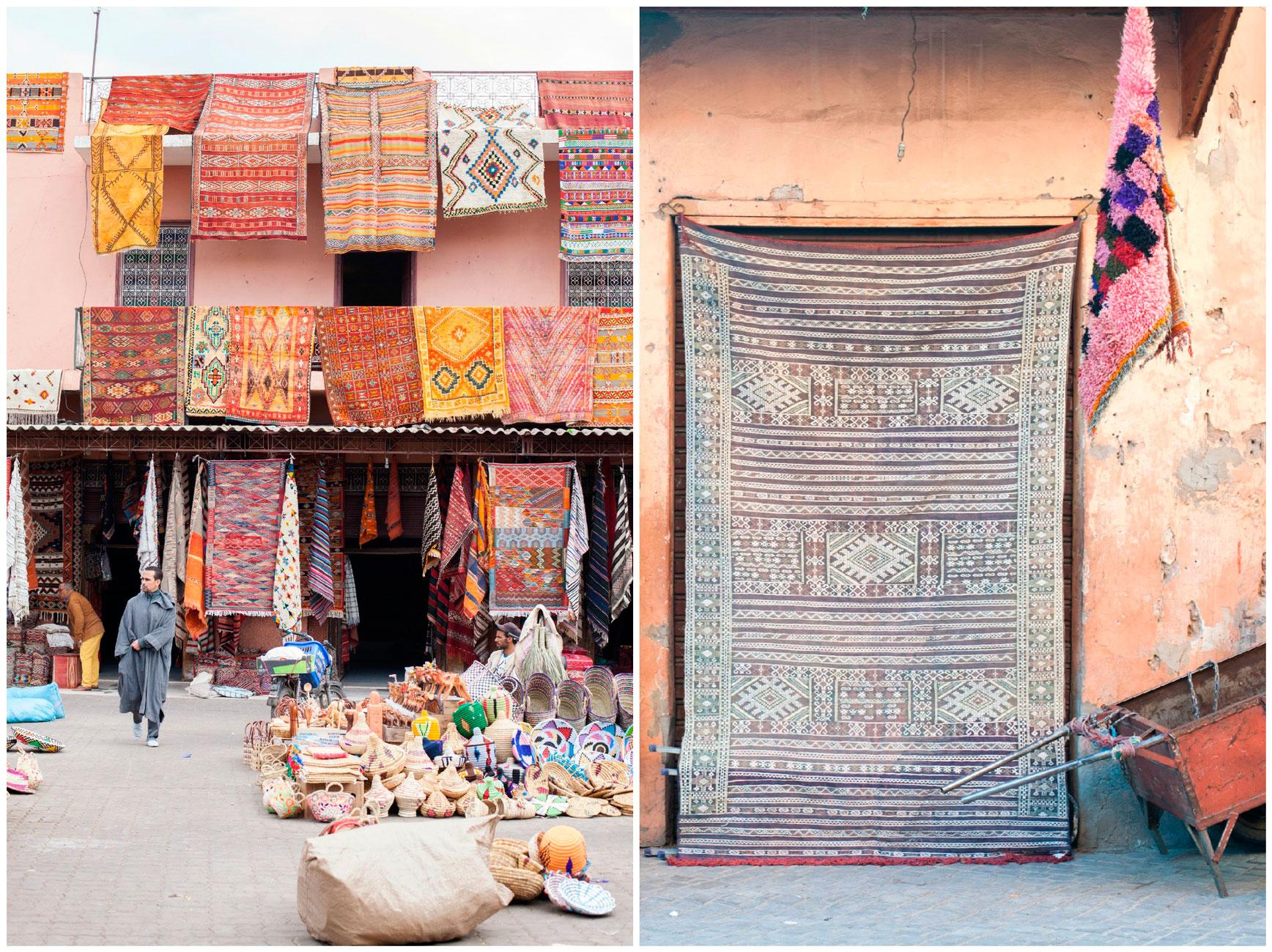 Marrakech_claraBmartin_32