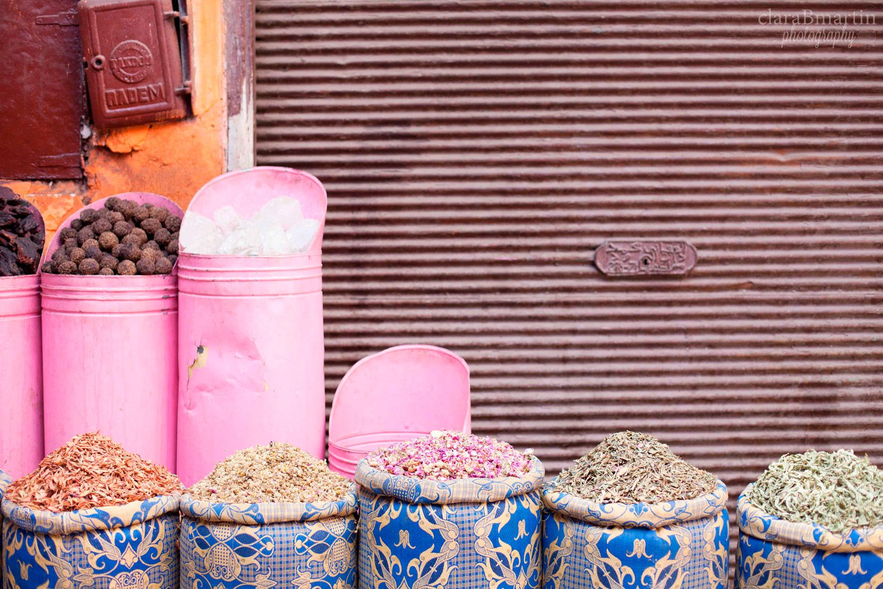Marrakech_claraBmartin_38