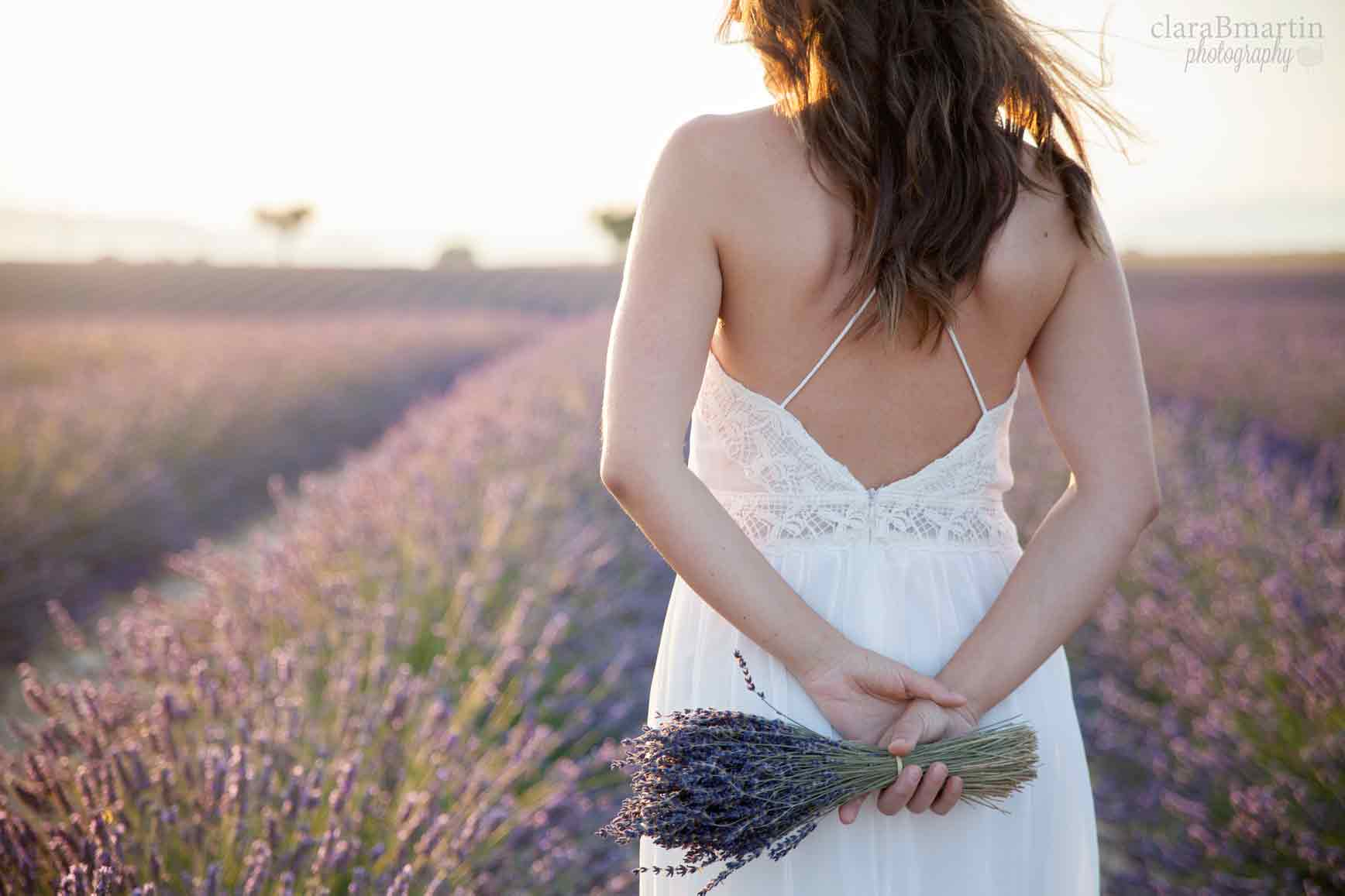 Lavender-fields-Provence-claraBmartin09