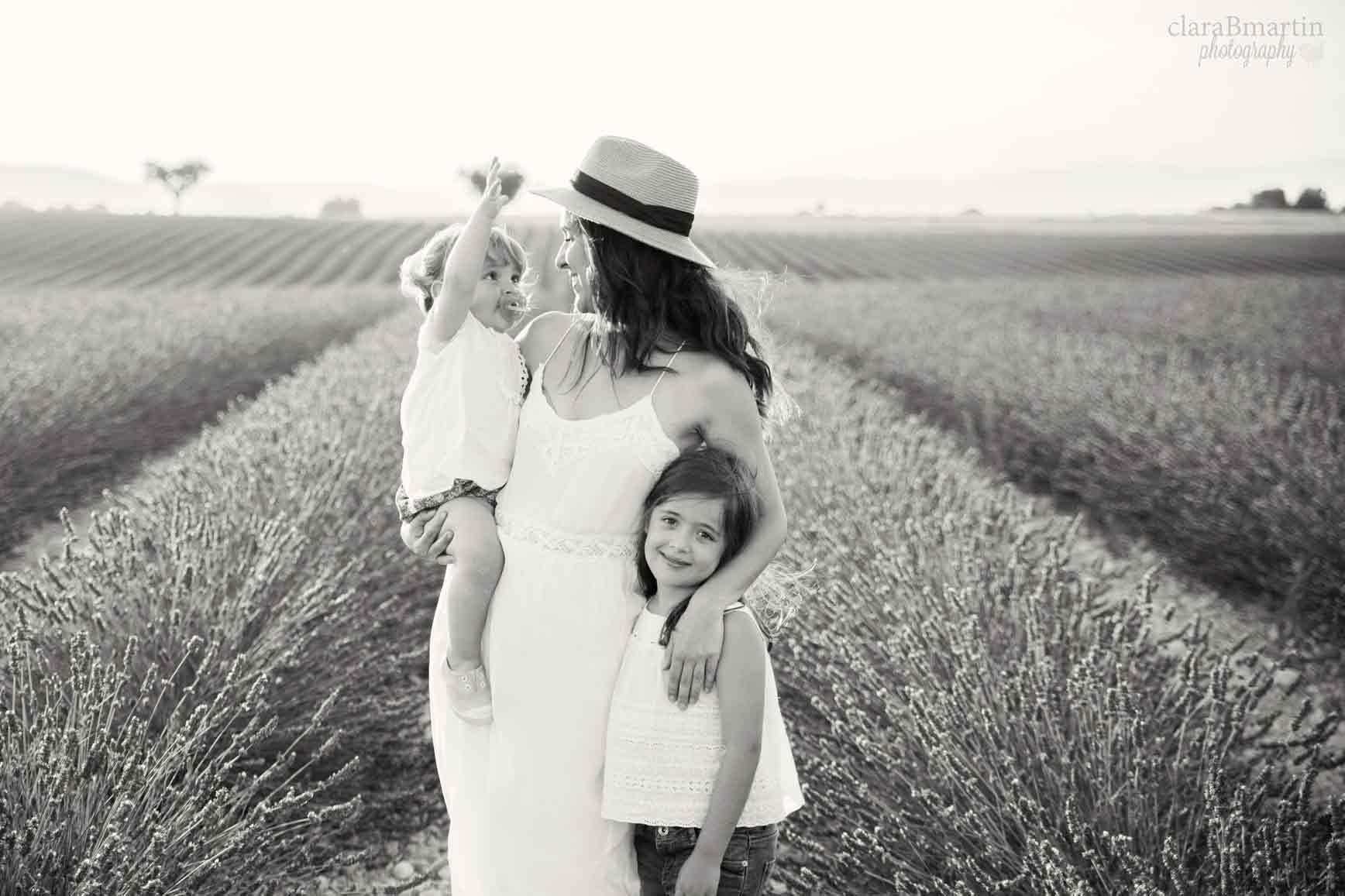 Lavender-fields-Provence-claraBmartin10