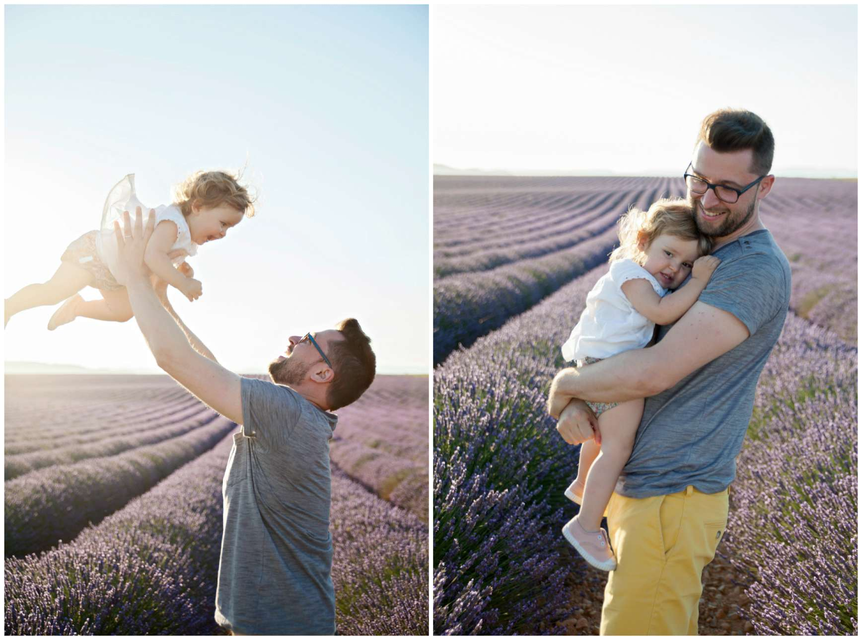 Lavender-fields-Provence-claraBmartin16