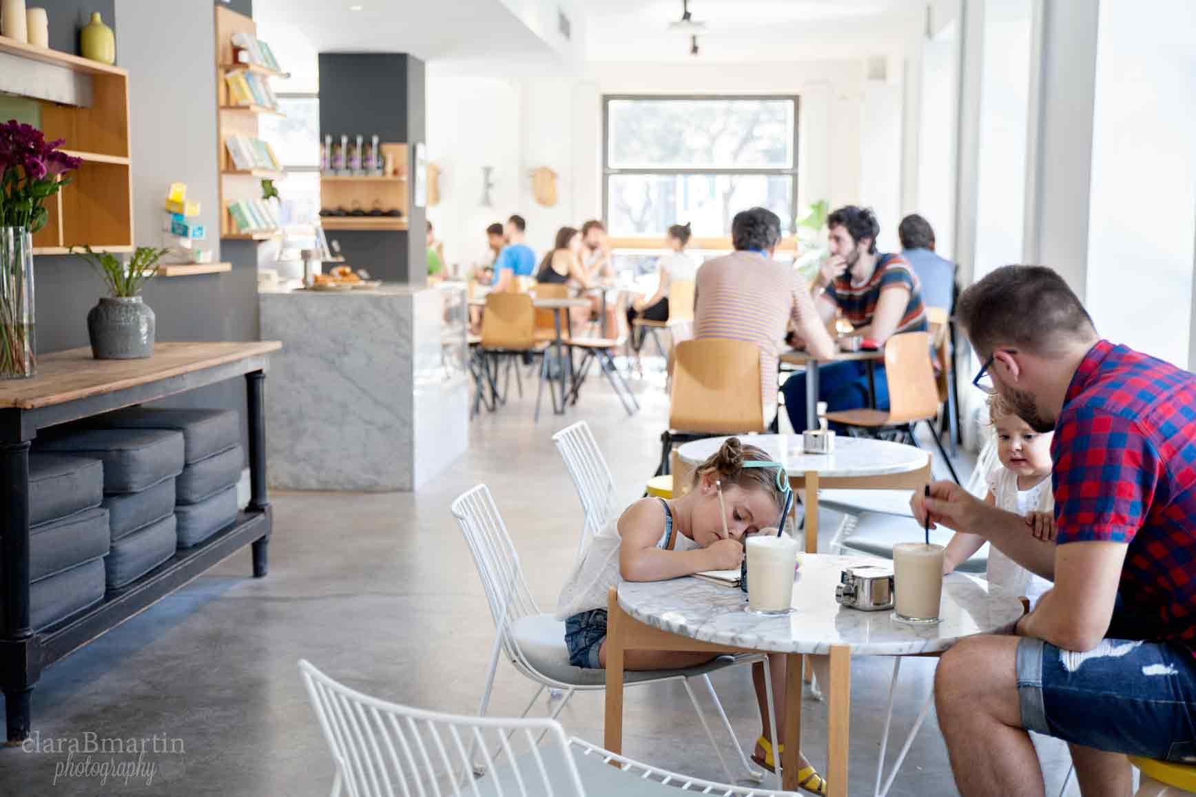 Federal-Cafe-Madrid