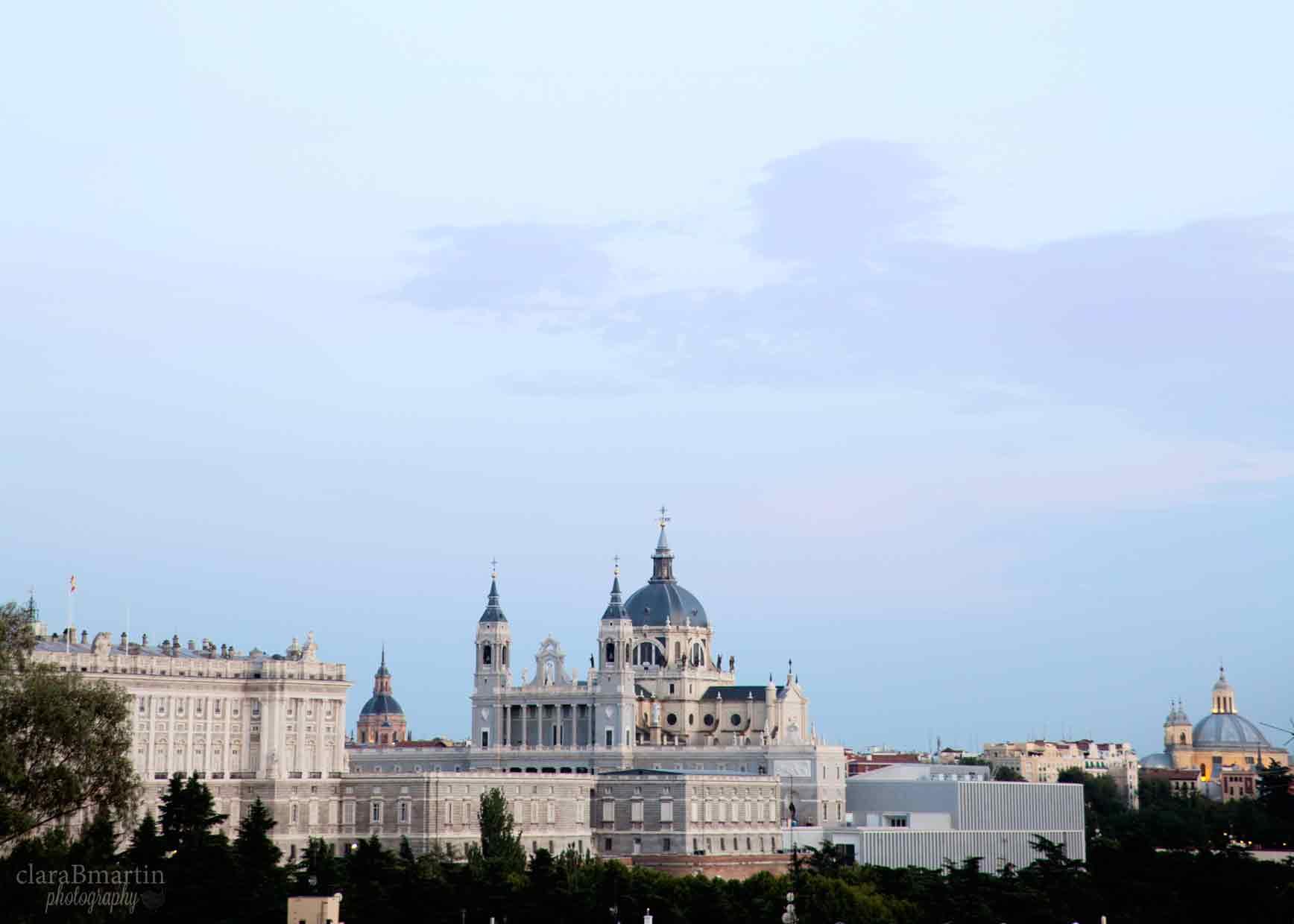 Madrid-en-verano-claraBmartin22