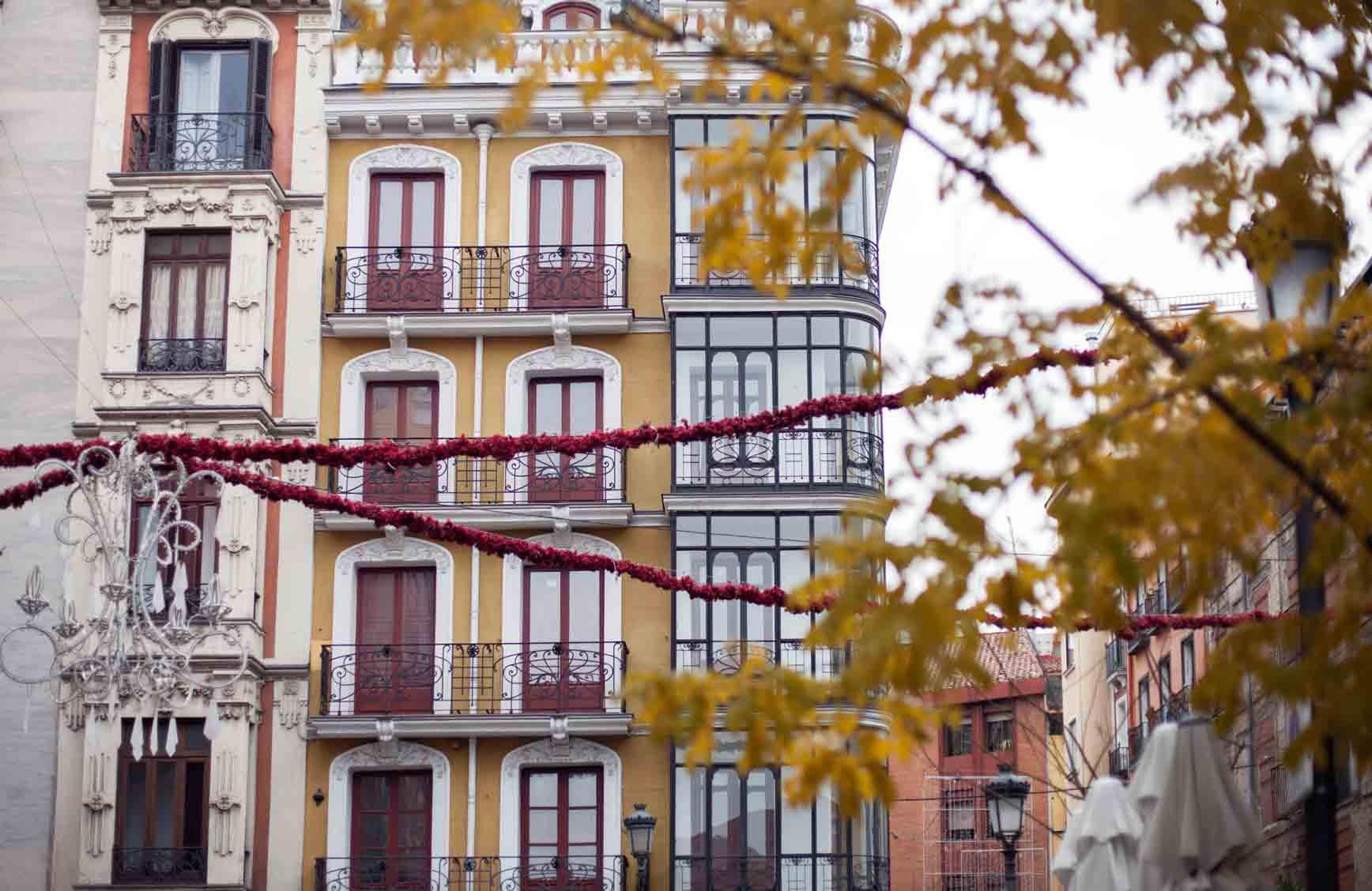 Navidad-en-Madrid-claraBmartin-13