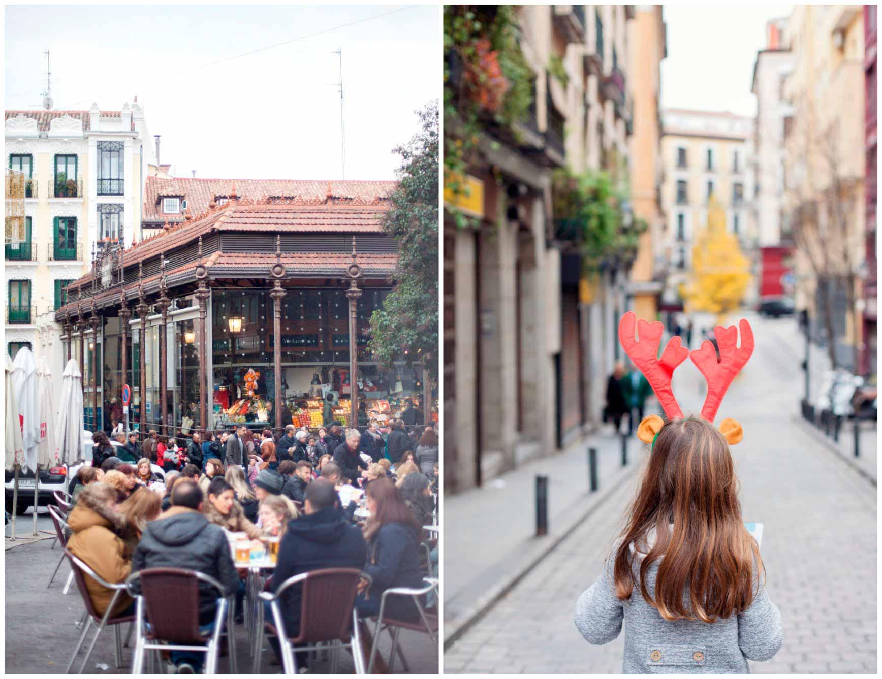Navidad-en-Madrid-collage