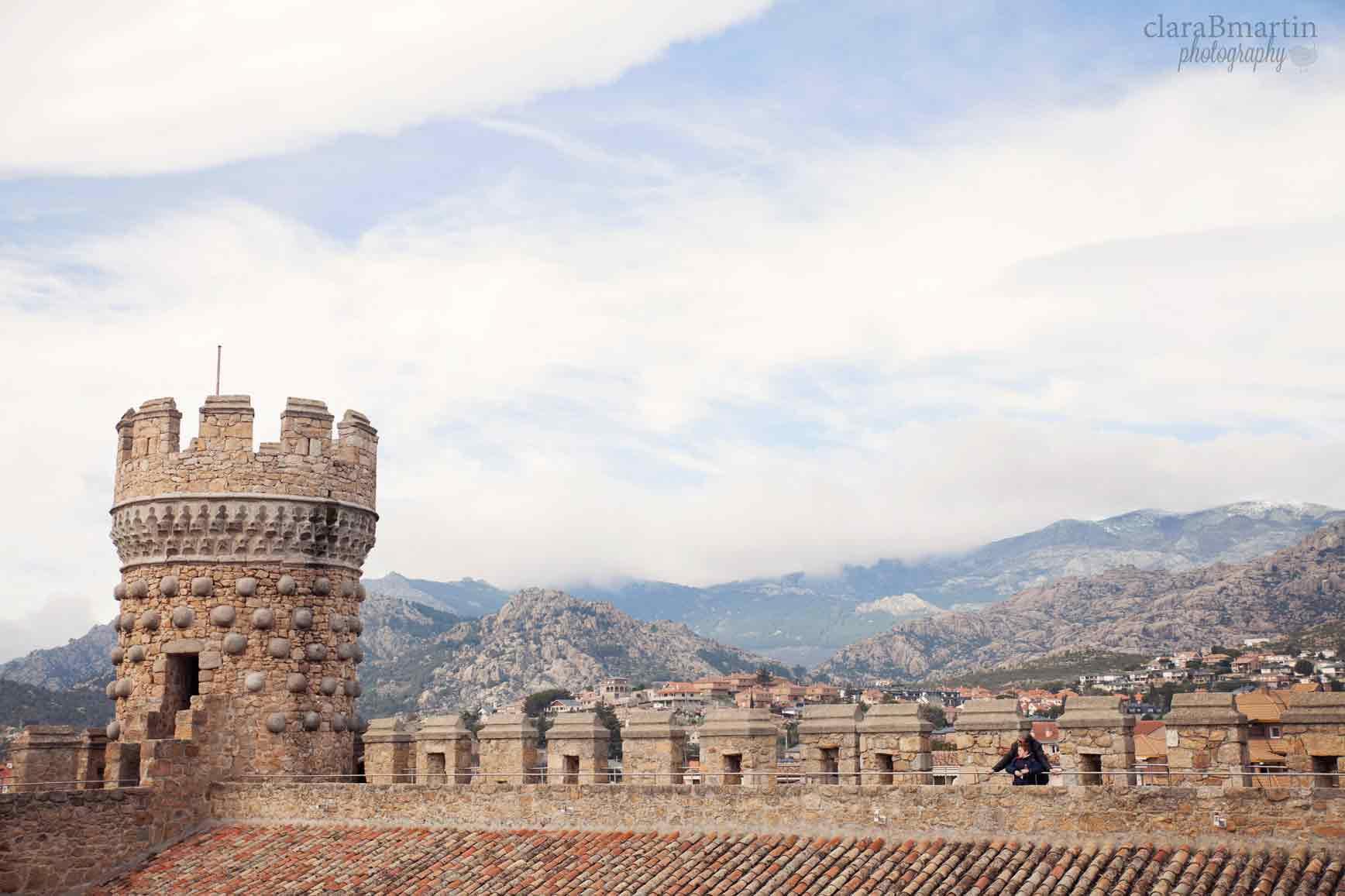 Castillo-Manzanares-El-Real-claraBmartin-10