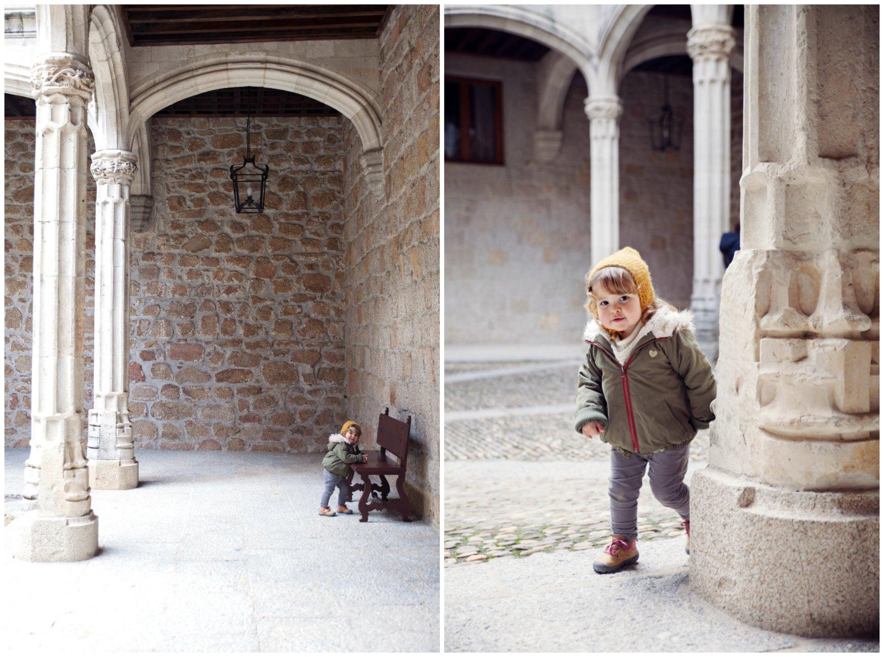 Castillo-Manzanares-El-Real-claraBmartin-11