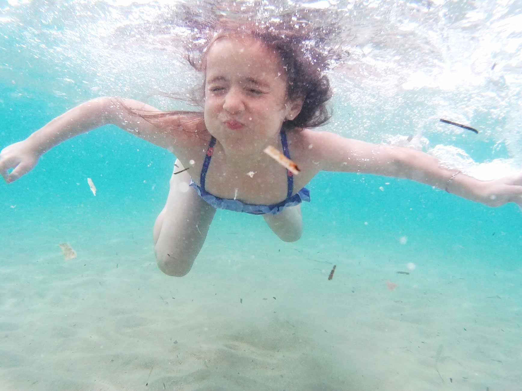 Fotos-bajo-agua-claraBmartin_05