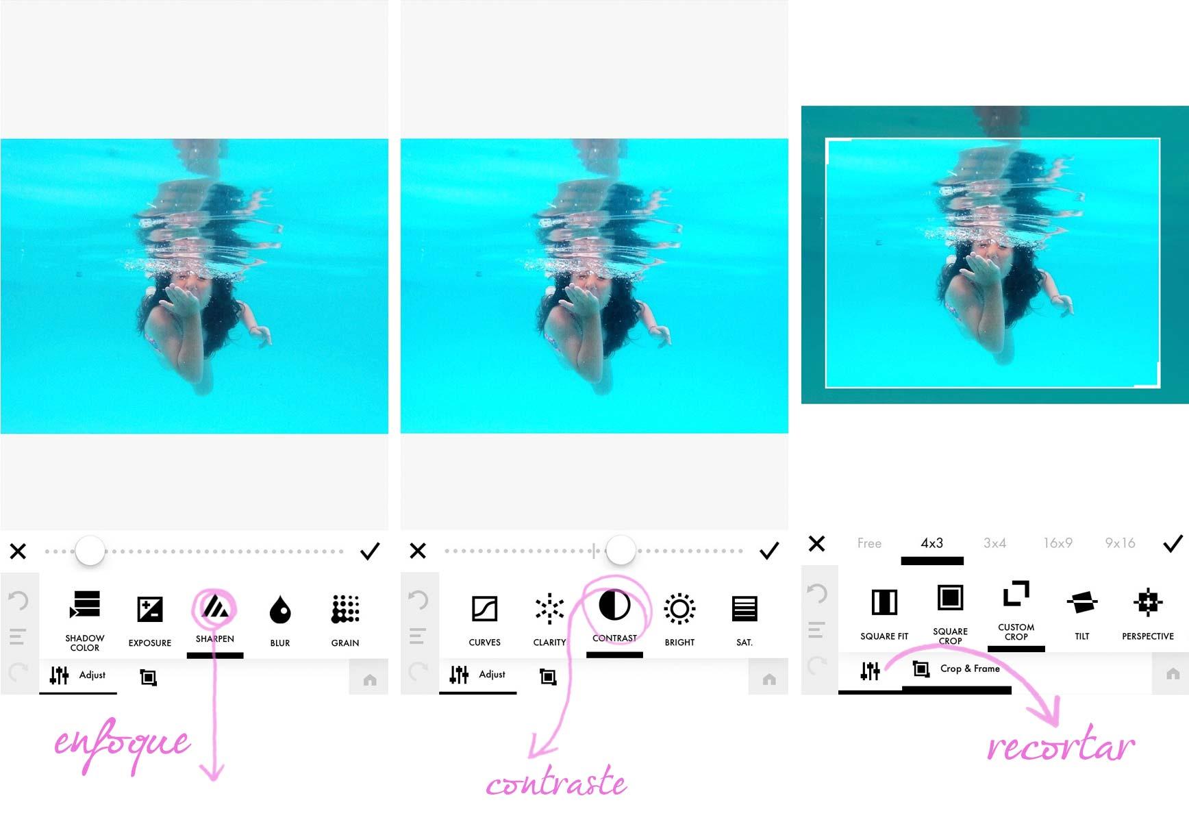 Edicion-fotos-bajo-agua-3