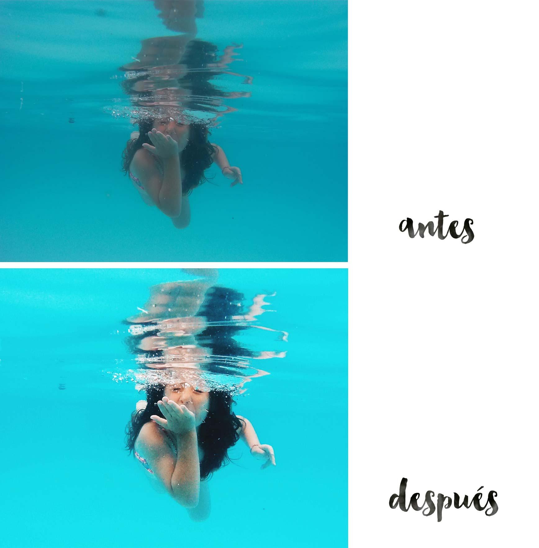 Edicion-fotos-bajo-agua-4