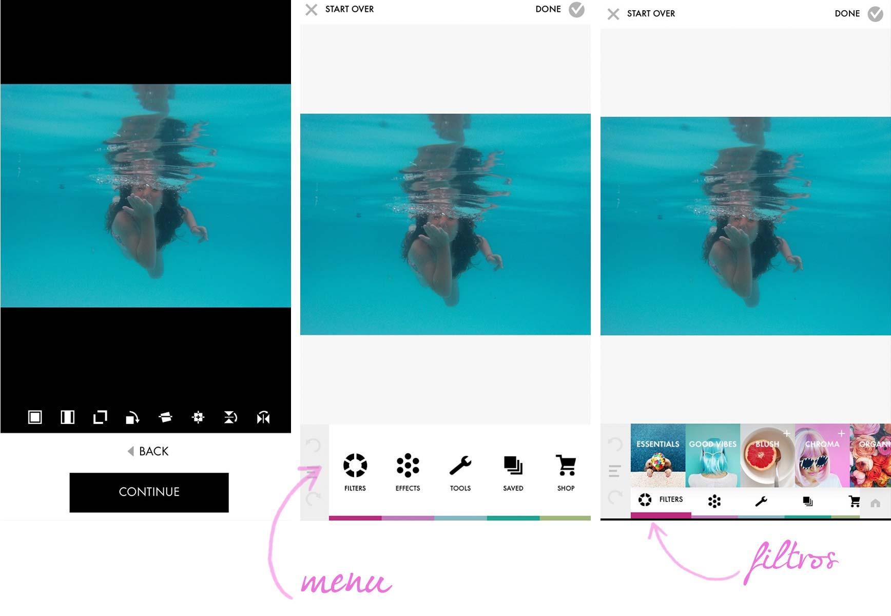 Edicion-fotos-bajo-agua