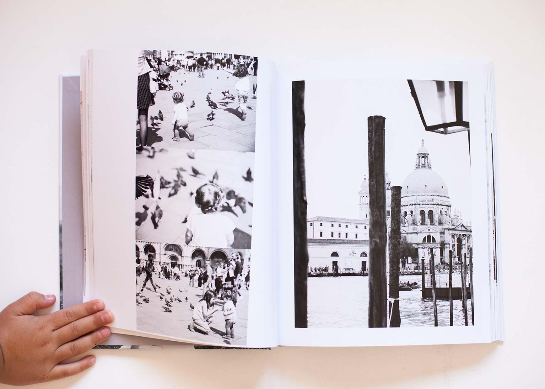 Libro-2015-claraBmartin-07