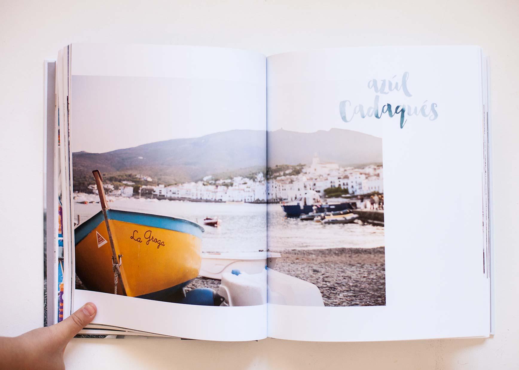 Libro-2015-claraBmartin-10