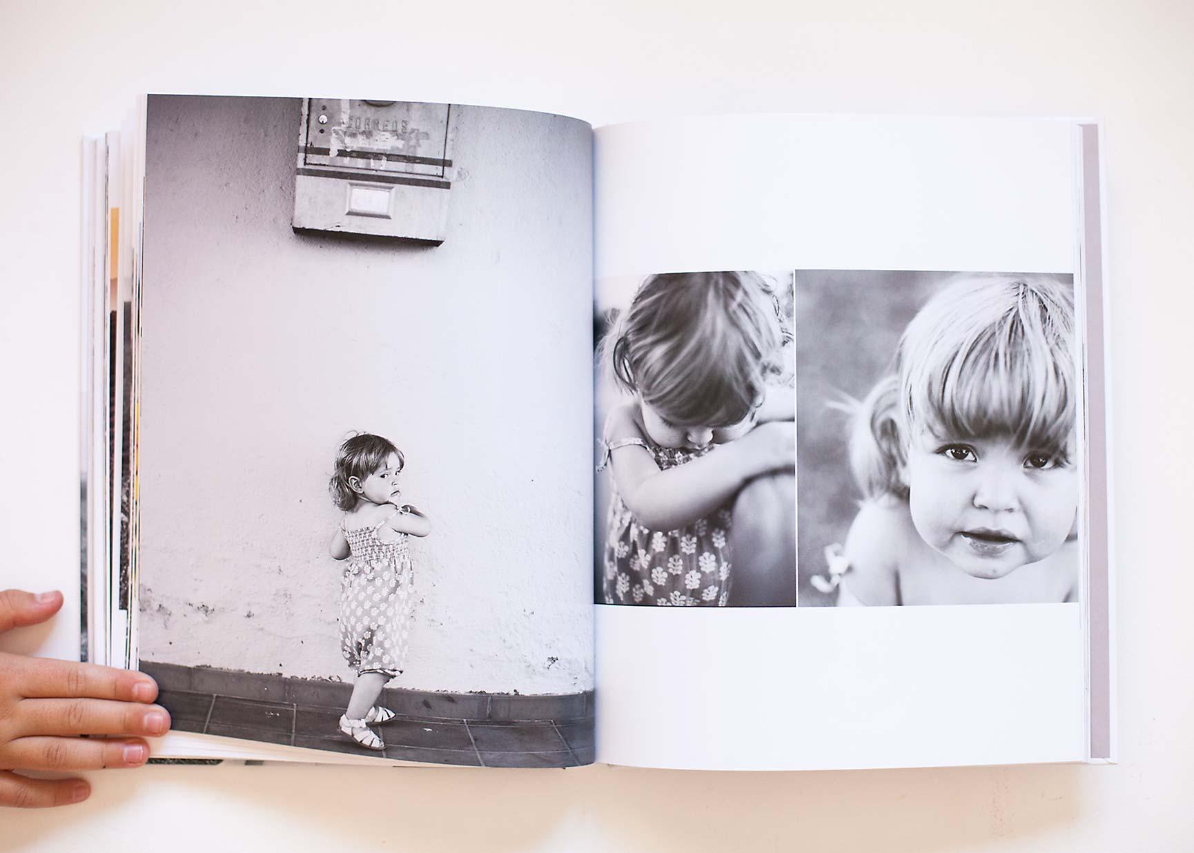 Libro-2015-claraBmartin-15