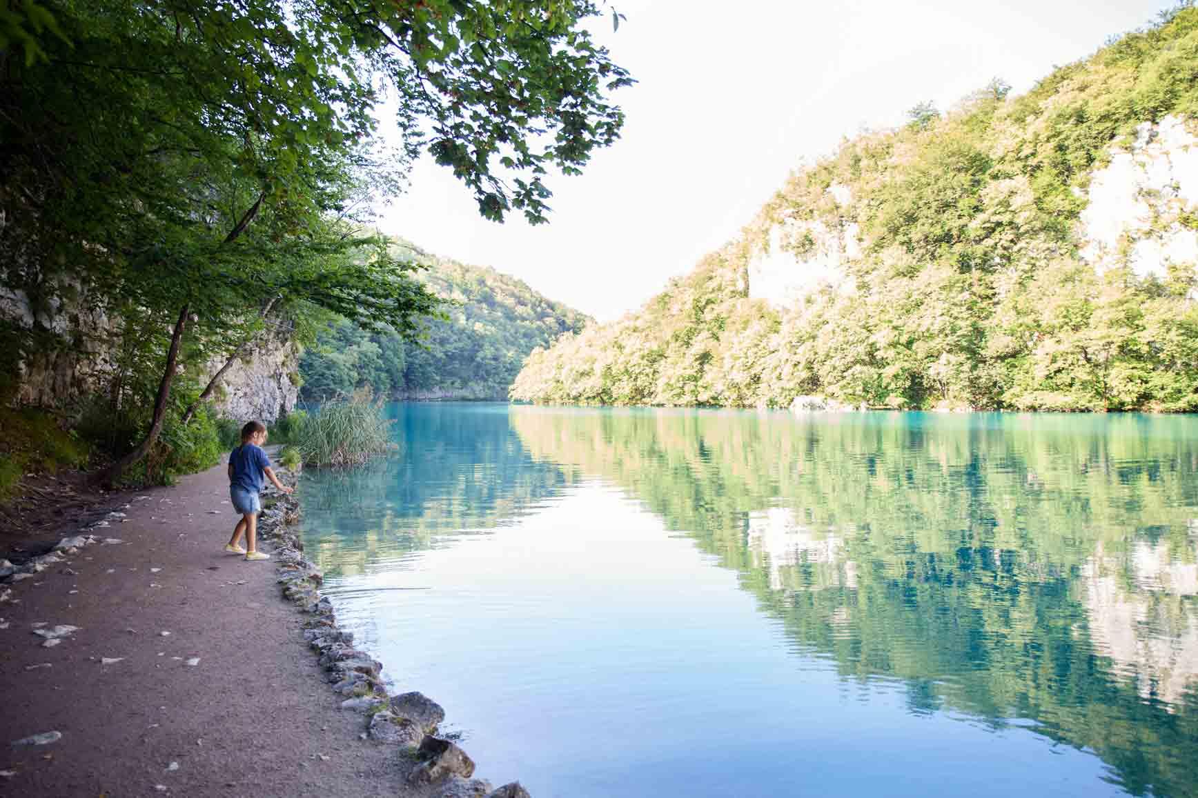 lagos-de-plitvice_claraBmartin_12