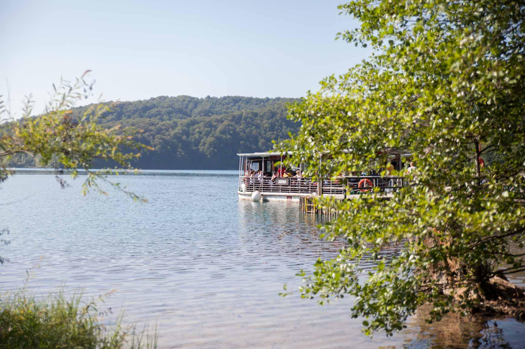 lagos-de-plitvice_claraBmartin_18
