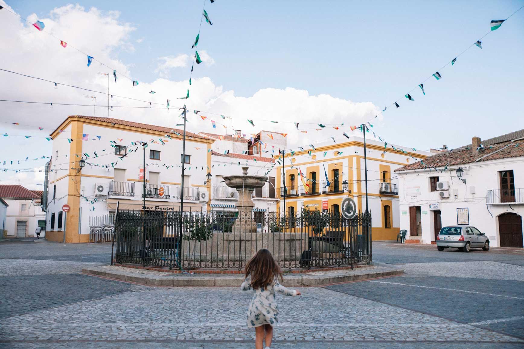 Casa-rural-La-Pajarona-33