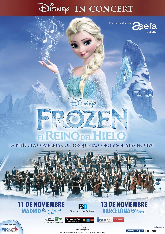 Disney-in-Concert-Frozen_cartel