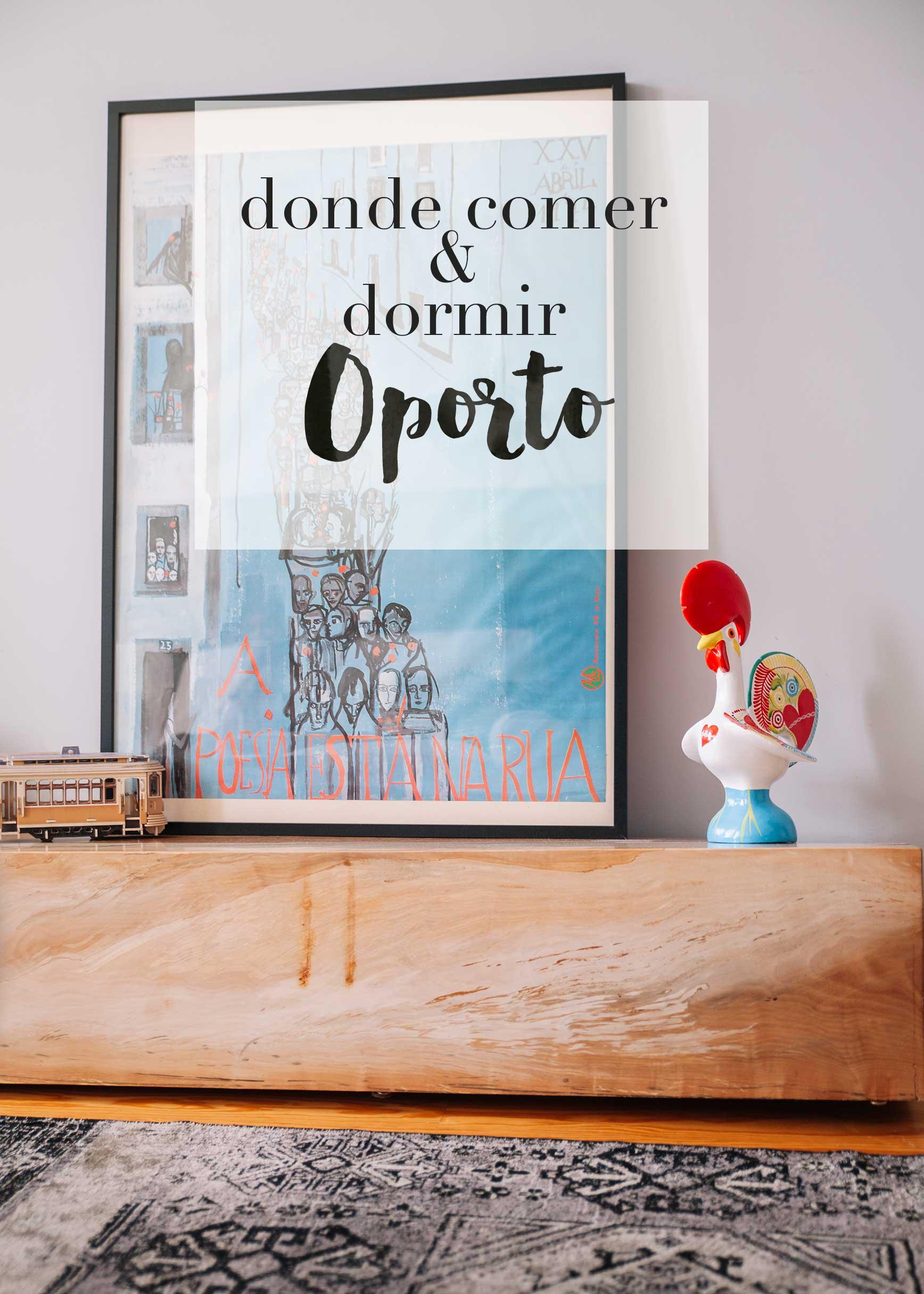 Comer-y-dormir-en-Oporto
