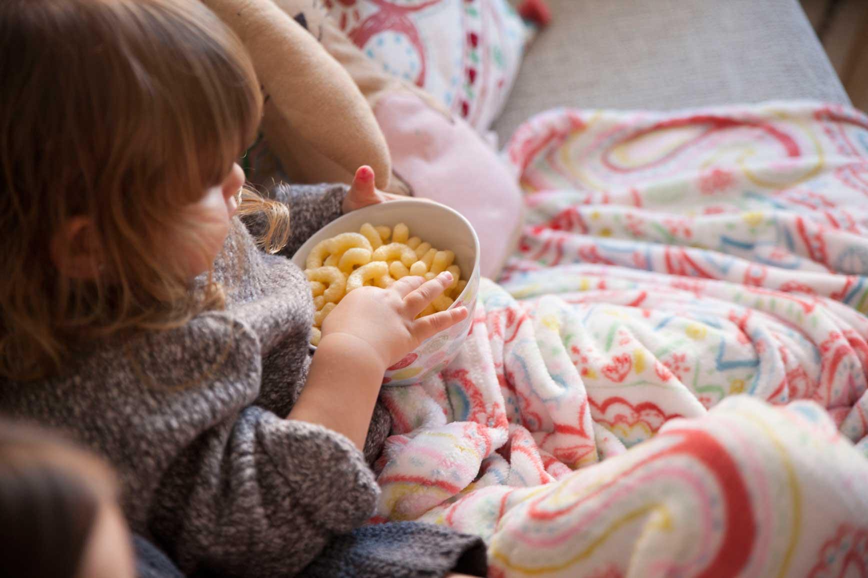 Mini Home- Peliculas para niños-claraBmartin-06