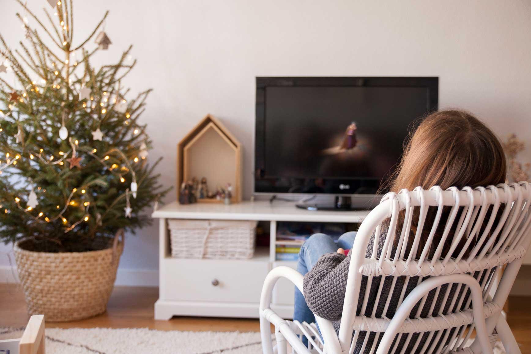 Mini Home- Peliculas para niños-claraBmartin-14