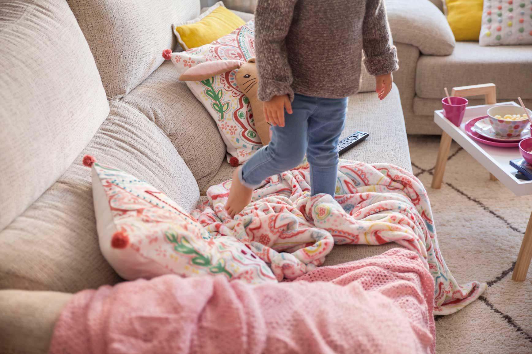 Mini Home- Peliculas para niños-claraBmartin-18