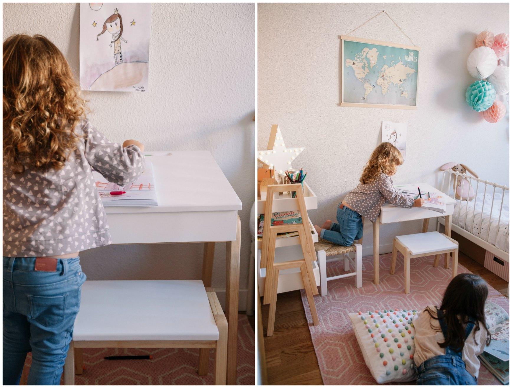 Mini_Home_Collage