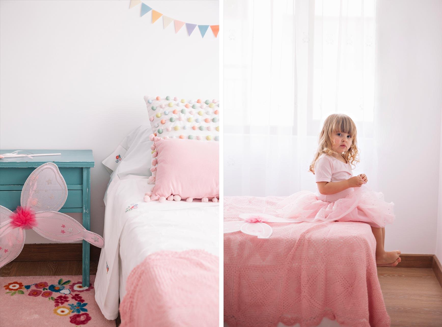 Mini_Home_Princesas001