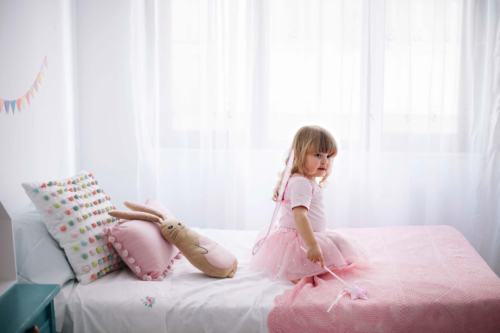 Mini_Home_Princesas012