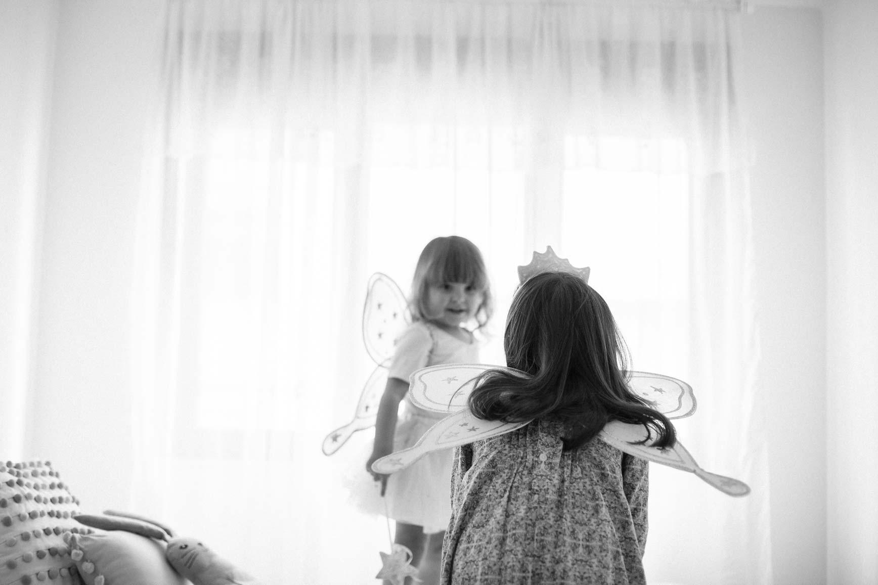 Mini_Home_Princesas023