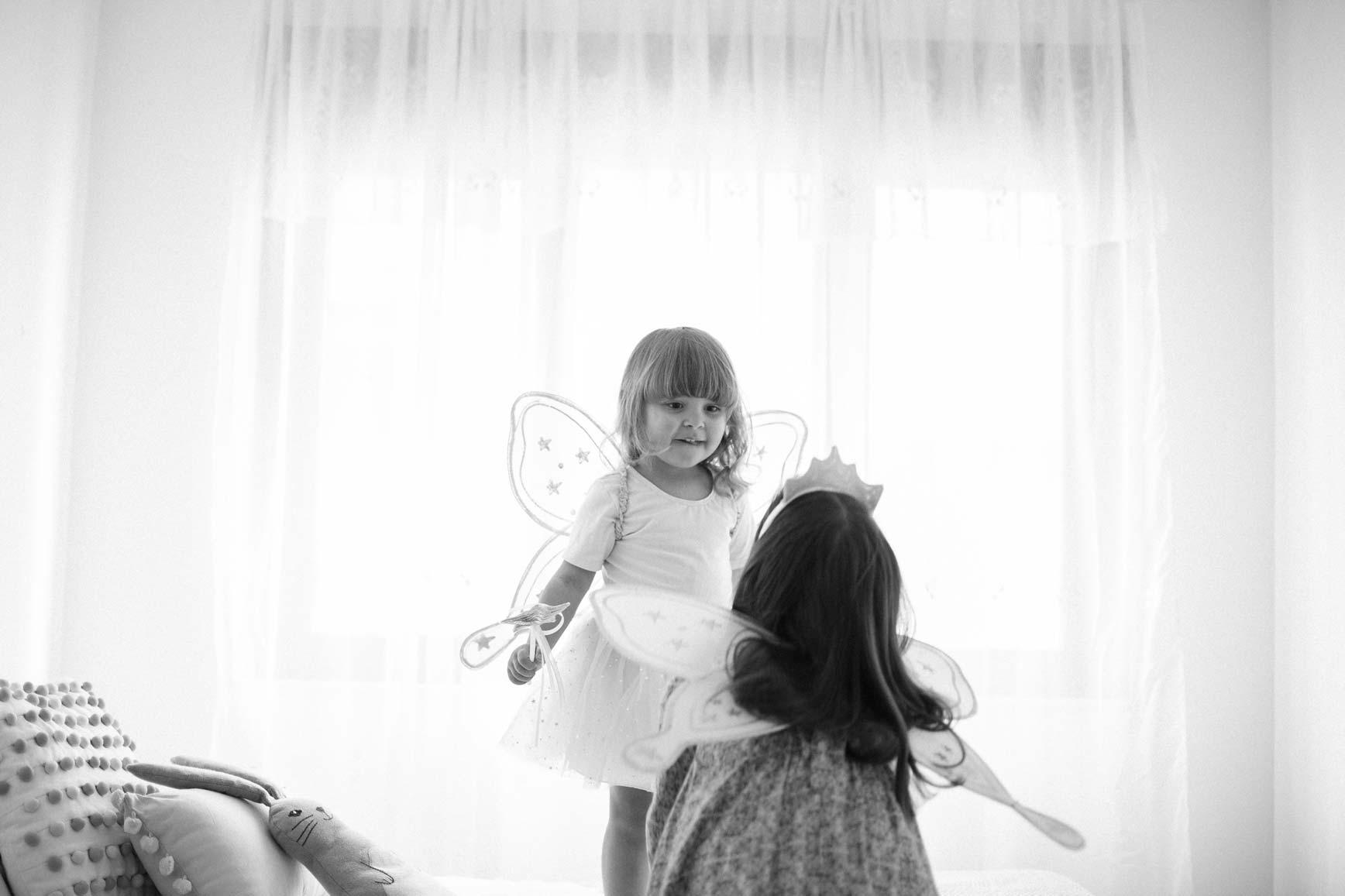Mini_Home_Princesas024